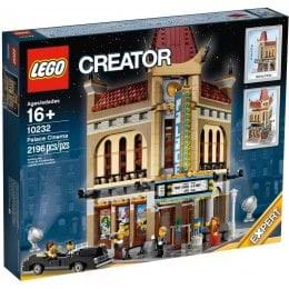 LEGO CREATOR - 10232 - PALACE CINEMA