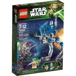 LEGO Star Wars - 75002 - AT-RT