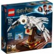 LEGO Harry Potter - 75979 - Hedwig